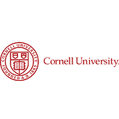 cornell (2) spacing