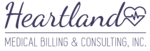 Logo-Heartland-Medical-Billing-Consulting